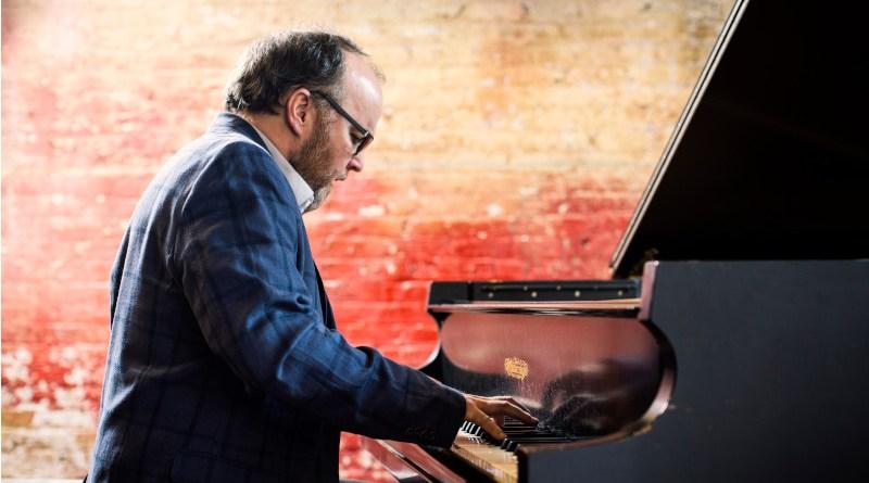 Derel Monteith entrevista Jazzespresso revista Iug Mirti