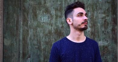 Simone Basile Jazzespresso revista Iug Mirti entrevista