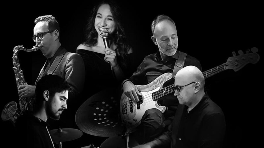 Akbank爵士音樂節 (Akbank Jazz Festival) Jazzespresso 爵士雜誌