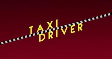 Carla Marciano Quartet from Taxi Driver YouTube Video Jazzespresso 爵士杂志