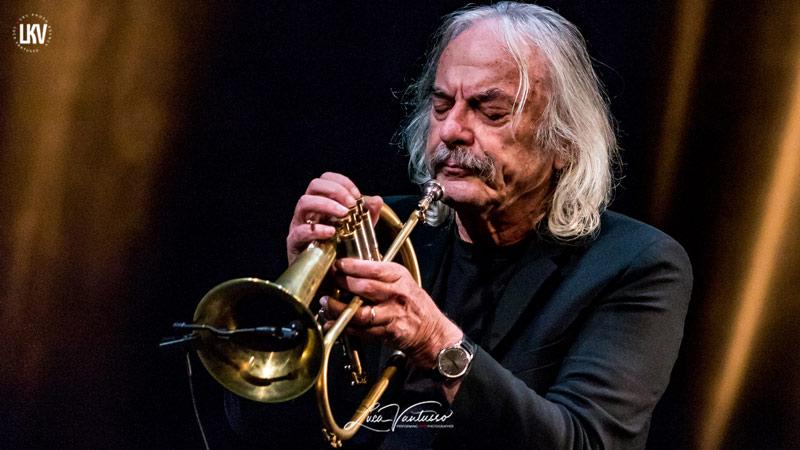 Jazzmi Milan de 2019 Jazzespresso Revista Jazz