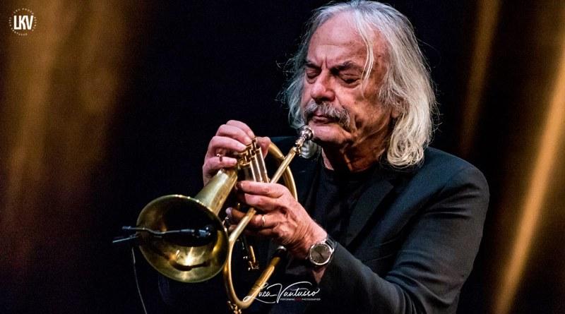 米兰爵士音乐节(JAZZMI) Jazzespresso 爵士杂志