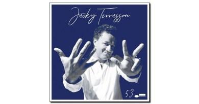 Jacky Terrasson 53 Blue Note 2019 Jazzespresso Jazz Magazine
