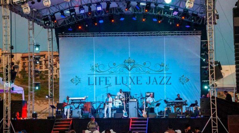 Life Luxe Jazz Festival 2019 Jazzespresso Jazz Magazine