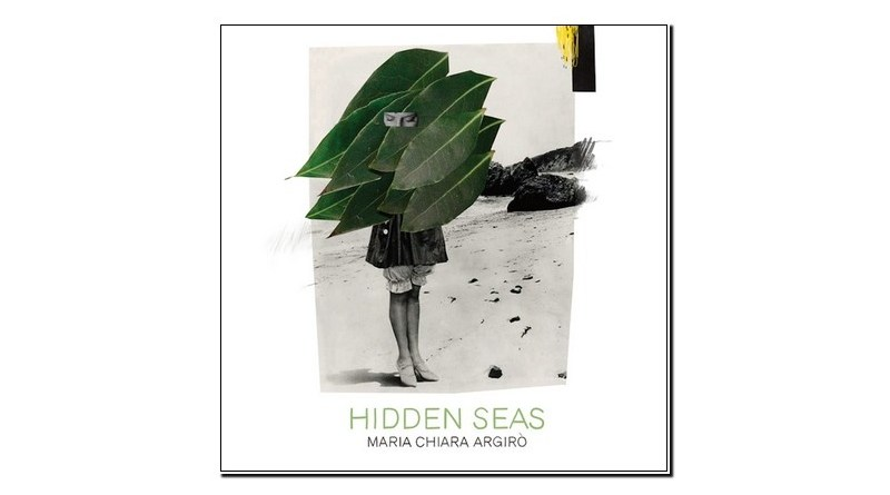 Maria Chiara Argirò Hidden Seas Cavalo 2019 Jazzespresso 爵士雜誌