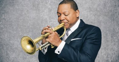 Symphony Center Presents Jazz Jazzespresso Jazz Magazine
