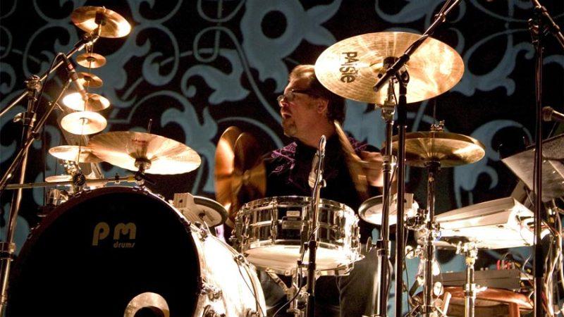 Tempere Jazz Happening Jazzespresso Revista Jazz