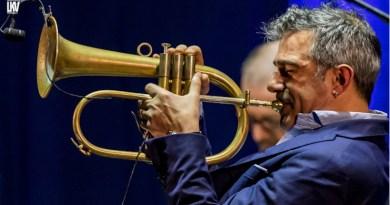 Moncalieri Jazz Festival 2019 Jazzespresso Jazz Magazine Europe