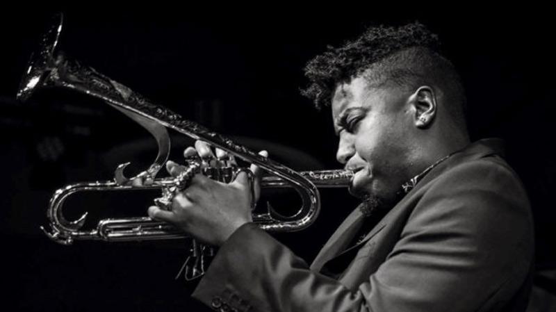 爵士音乐节 (Biamp PDX爵士音乐节) Jazzespresso 爵士杂志