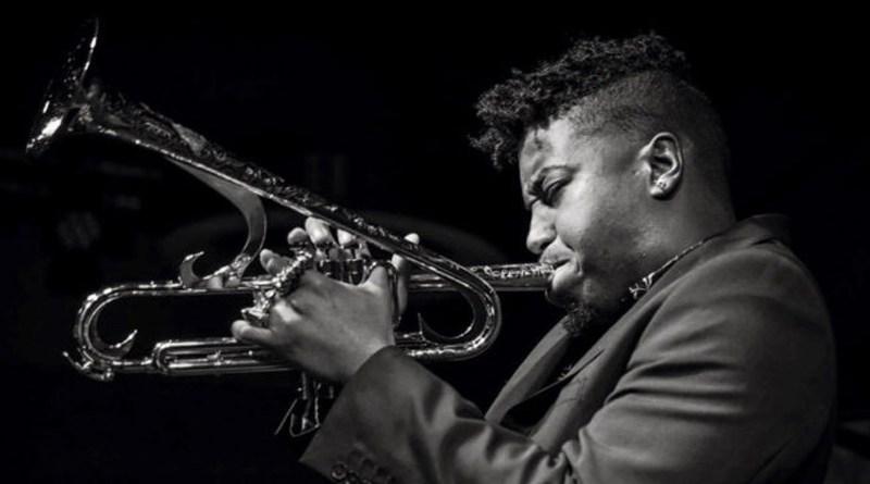 Biamp PDX Jazz Festival Jazzespresso Jazz Magazine