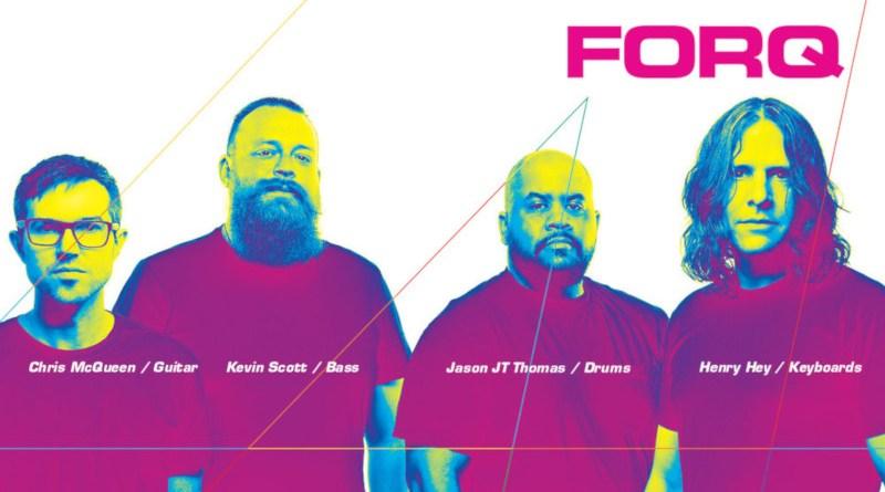 Forq © Forq