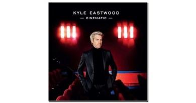 Kyle Eastwood Cinematic Discograph 2019 Jazzespresso 爵士雜誌