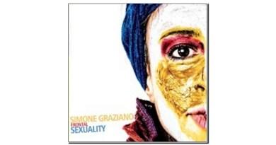 Simone Graziano Sexuality AUAND 2019 Jazzespresso Jazz Magazine
