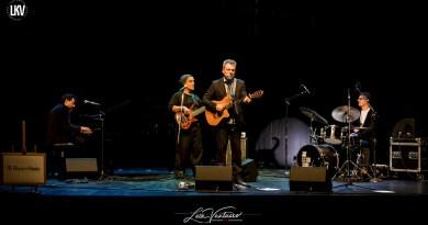 致敬TOM JOBIM 與 JOÃO GILBERTO Jazzespresso 爵士雜誌