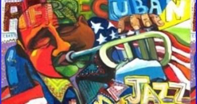 哈瓦那國際爵士音樂節 2019 Jazzespresso 爵士雜誌