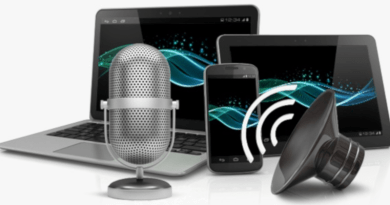 串流音乐和互联网:是福还是祸?