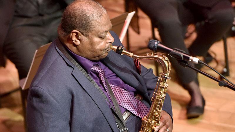 Bristol International Jazz & Blues Festival Jazzespresso Jazz Magazine
