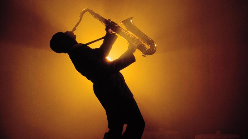 北卡罗来纳爵士音乐节 2020 Jazzespresso 爵士杂志
