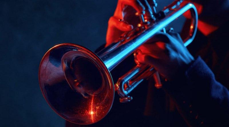 河爵士音乐节 (River Jazz Festival) Jazzespresso 爵士杂志