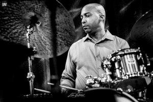 Adonis Rose Luca Vantusso 2020 Jazzespresso Reportage