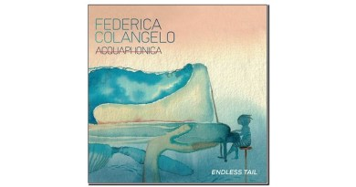 Endless Tail quaphonica Folderol 2019 Jazzespresso Jazz Magazine
