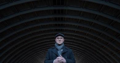 Yakiv Tsvietinskyi entrevista Jazzespresso revista Iug Mirti