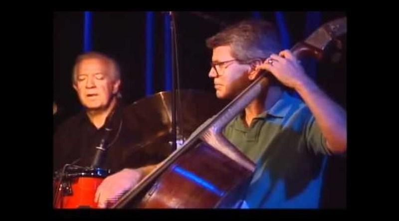 Joe Pass Satin Doll YouTube Video Jazzespresso Revista Jazz