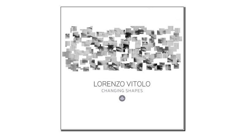 Lorenzo Vitolo Changing Shapes Challenge 2020 Jazzespresso 爵士雜誌