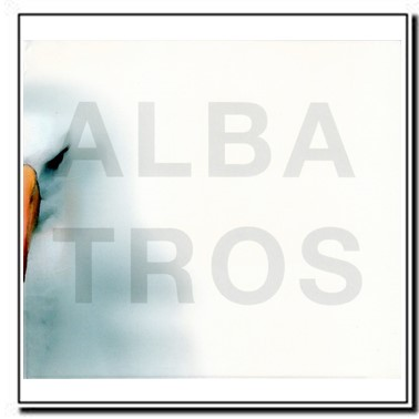 Norbert Dalsass & E-Volution – Albatros