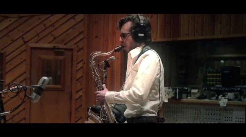 Oded Tzur Quartet Tzurkauns YouTube Video Jazzespresso Jazz Magazine