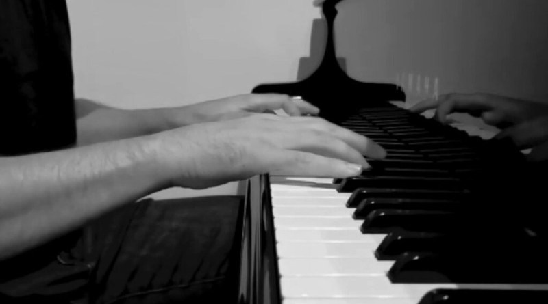 Rough Line Angelo Mastronardi Trio Jazzespresso 爵士杂志