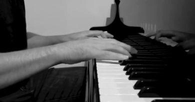 Rough Line Angelo Mastronardi Trio Jazzespresso Jazz Magazine
