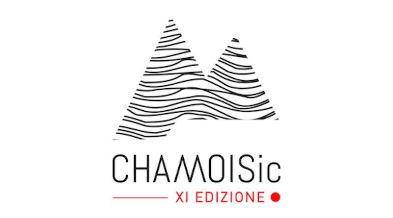 CHAMOISic XI film Jazzespresso News festival 2020