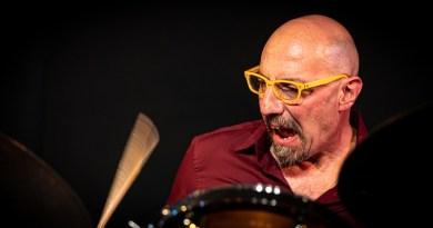 Zirobop Quartet reportage Folk Club 2016 Carlo Mogavero Jazzespresso