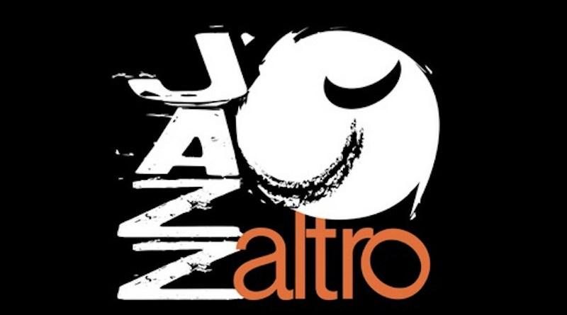 JAZZaltro Fanfara Station Jazzespresso News festival 2020