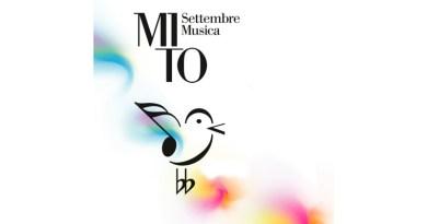 Mito Settembre Musica 2020 Torino Milano Italia Jazzespresso