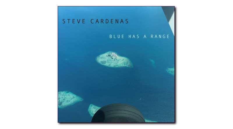 Cardenas Steve Blue Has A Range Sunnyside Jazzespresso