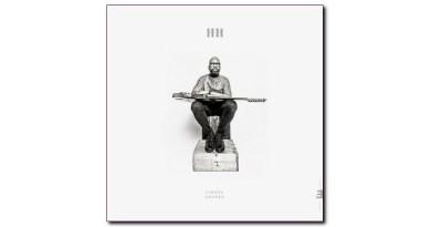 莱昂内尔·路易克 (Lionel Loueke) HH Edition 2020