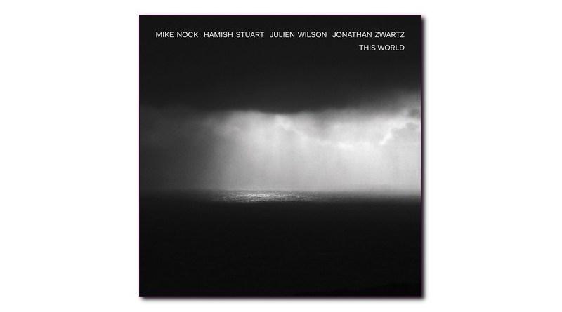 Nock Stuart Wilson Zwartz This World Lion 2020 Jazzespresso