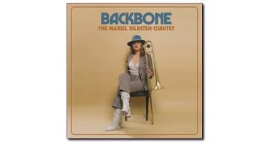 瑪麗爾·比爾斯滕五重奏(The Mariel Bildsten Quintet ) Jazzespresso