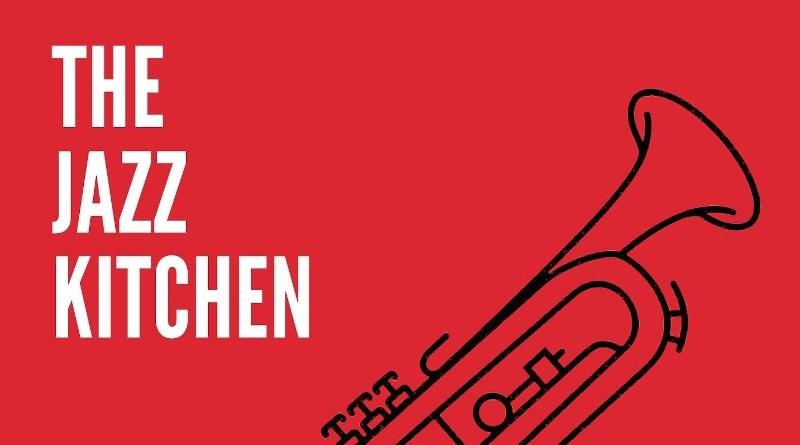 Jazz Kitchen Jazzespresso News Italia On line Attività