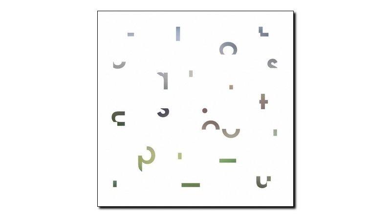Nightports w. Matthew Bourne, Leaf, 2018 - Jazzespresso cn