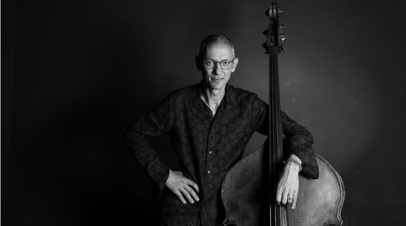 Mauro Battisti Drumgenius Interview Jazzespresso Iug Mirti