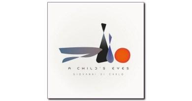 万尼·迪·卡洛 (Giovanni Di Carlo) A Child's Eyes Emme 2021Jazzespresso