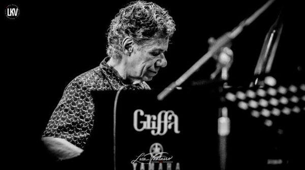 Premios Grammy 2021 Jazzespresso Noticias Award