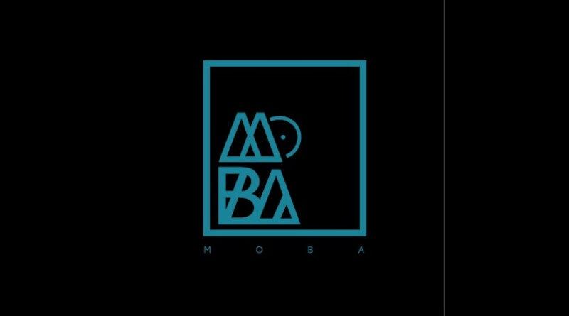 Moba: disponible mayo Jazzespresso Noticias 2021