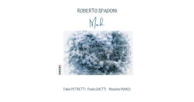 Mah Spadoni Roberto Sword Records 2020 Jazzespresso
