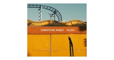 Balbec Christian Pabst Jazz Sick 2021 Jazzespresso