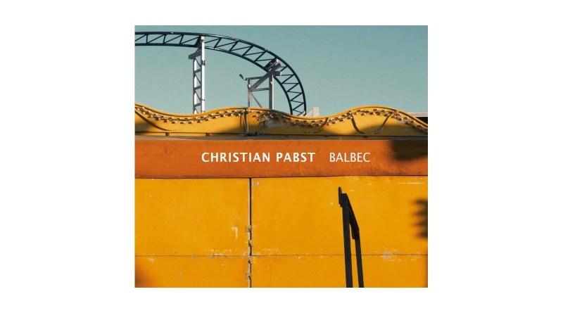 Christian Pabst Balbec Jazz Sick 2021 Jazzespresso