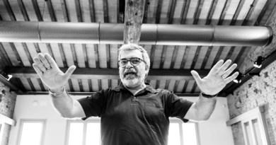 Mah espresso Eugenio Mirti intervista Roberto Spadoni